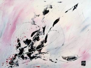Refining Fire by Kiernan Antares