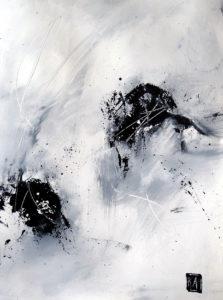 Setting Sail Together (1) by Kiernan Antares